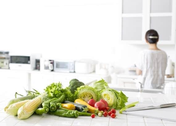 Individuelle Ernährungsberatung in München steigert Vitalität und Wohlbefinden