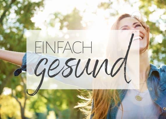 Persönliche Gesundheitsberatung in München mit langfristiger Begleitung